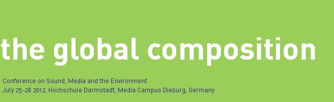 global comp image
