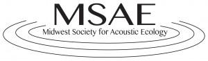 MSAE-logo