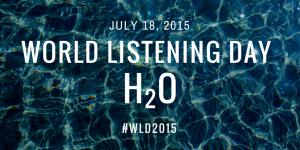 WLD2015 H2O