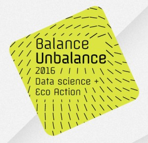 BunB2015data-science