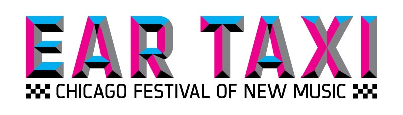 ear_taxi_logo