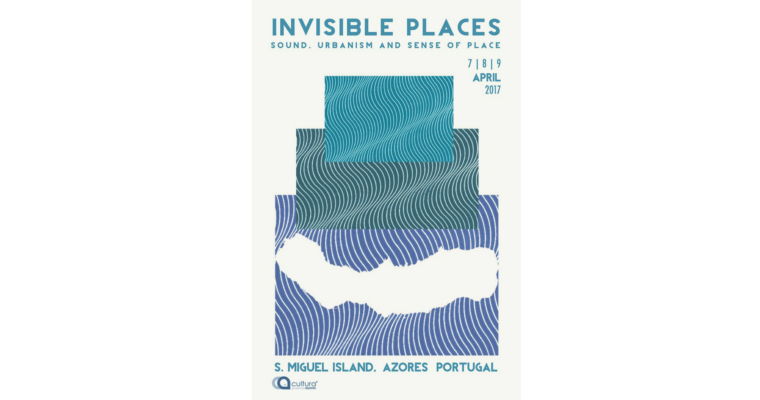 Soundwalk Workshop, Engaging Urban Communities at Invisible Places 2017